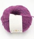 ilfilarino-filati-online-felted-tweed-lana-alpaca-Rowan-colore-183