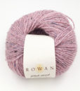 ilfilarino-filati-online-felted-tweed-lana-alpaca-Rowan-colore-185