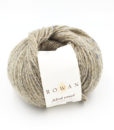 ilfilarino-filati-online-felted-tweed-lana-alpaca-Rowan-colore-190