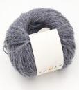 ilfilarino-filati-online-felted-tweed-lana-alpaca-Rowan-colore-191
