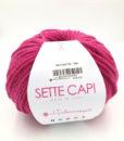 Ilfilarino.shop.filati.online.lana.superfine.yarn.7capi.col.fucsia.177980