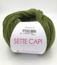 Ilfilarino.shop.filati.online.lana.superfine.yarn.7capi.col.kiwi.1791130