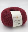 ilfilarino-filati-online-felted-tweed-lana-alpaca-Rowan-colore-150