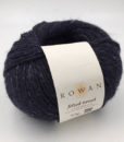 ilfilarino-filati-online-felted-tweed-lana-alpaca-Rowan-colore-170
