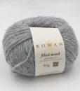 ilfilarino-filati-online-felted-tweed-lana-alpaca-Rowan-colore-197