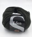 ilfilarino-shop-filati-online-yarn.manifattura.sesia.lana.vergine.cashmere.Eden.col. 2846