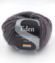 ilfilarino-shop-filati-online-yarn.manifattura.sesia.lana.vergine.cashmere.Eden.col.2030