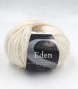 ilfilarino-shop-filati-online-yarn.manifattura.sesia.lana.vergine.cashmere.Eden.col.207