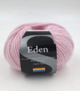 ilfilarino-shop-filati-online-yarn.manifattura.sesia.lana.vergine.cashmere.Eden.col.2581