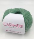 ilfilarino.cashmere.yarn.filati.col.25