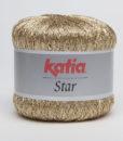 IlFilarino-filato-colore-gold-primavera-estate-katia-gomitolo-STAR 502