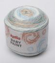 IlFilarino-lana-filato-cotton-cotone-primavera-estate-katia-gomitolo-BABY PAINT 101