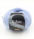 ilfilarino-shop-filati-online-yarn.manifattura.sesia.lana.vergine.cashmere.Eden.col.1045