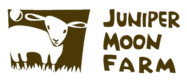 ilFilarino_Filati_Marche_Juniper_Moon_Farm
