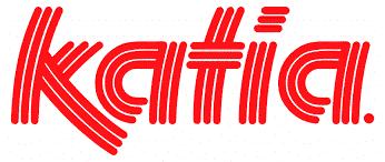 ilFilarino_Filati_Marche_Katia